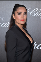 Celebrity Photo: Salma Hayek 681x1024   136 kb Viewed 141 times @BestEyeCandy.com Added 21 days ago