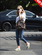 Celebrity Photo: Amanda Seyfried 1200x1543   224 kb Viewed 9 times @BestEyeCandy.com Added 6 days ago