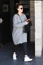 Celebrity Photo: Jessica Alba 1200x1800   237 kb Viewed 21 times @BestEyeCandy.com Added 122 days ago