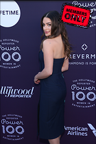 Celebrity Photo: Lea Michele 2000x3000   2.9 mb Viewed 0 times @BestEyeCandy.com Added 17 hours ago
