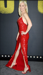Celebrity Photo: Elizabeth Banks 1200x2056   413 kb Viewed 99 times @BestEyeCandy.com Added 37 days ago