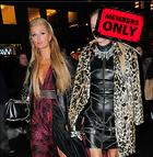 Celebrity Photo: Nicky Hilton 3521x3600   1.5 mb Viewed 0 times @BestEyeCandy.com Added 6 days ago