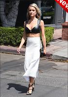 Celebrity Photo: Kristin Cavallari 716x1024   181 kb Viewed 22 times @BestEyeCandy.com Added 10 days ago