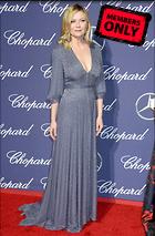 Celebrity Photo: Kirsten Dunst 2400x3651   2.3 mb Viewed 3 times @BestEyeCandy.com Added 5 days ago