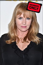 Celebrity Photo: Rebecca DeMornay 3280x4928   2.1 mb Viewed 0 times @BestEyeCandy.com Added 85 days ago