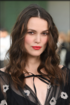 Celebrity Photo: Keira Knightley 1200x1800   333 kb Viewed 34 times @BestEyeCandy.com Added 15 days ago