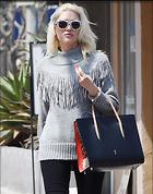 Celebrity Photo: Gwen Stefani 1200x1526   261 kb Viewed 31 times @BestEyeCandy.com Added 72 days ago