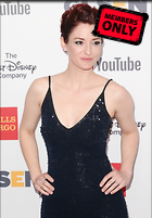 Celebrity Photo: Chyler Leigh 3060x4395   1.5 mb Viewed 0 times @BestEyeCandy.com Added 44 days ago