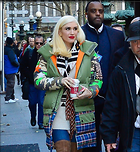 Celebrity Photo: Gwen Stefani 1200x1302   262 kb Viewed 27 times @BestEyeCandy.com Added 87 days ago