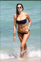 Celebrity Photo: Aida Yespica 1200x1800   262 kb Viewed 44 times @BestEyeCandy.com Added 82 days ago