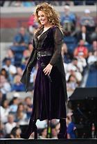 Celebrity Photo: Shania Twain 1200x1781   237 kb Viewed 29 times @BestEyeCandy.com Added 20 days ago
