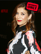 Celebrity Photo: Kate Walsh 2297x3039   3.5 mb Viewed 2 times @BestEyeCandy.com Added 135 days ago