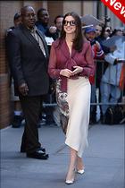 Celebrity Photo: Anne Hathaway 1200x1800   249 kb Viewed 12 times @BestEyeCandy.com Added 6 days ago