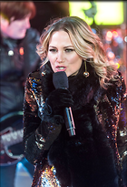 Celebrity Photo: Jennifer Nettles 2053x3000   922 kb Viewed 17 times @BestEyeCandy.com Added 66 days ago