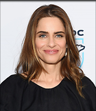 Celebrity Photo: Amanda Peet 1200x1382   223 kb Viewed 90 times @BestEyeCandy.com Added 565 days ago