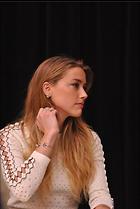 Celebrity Photo: Amber Heard 2592x3872   909 kb Viewed 9 times @BestEyeCandy.com Added 15 days ago