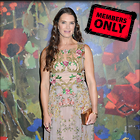 Celebrity Photo: Brooke Shields 2400x2400   1.5 mb Viewed 0 times @BestEyeCandy.com Added 114 days ago
