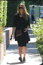 Celebrity Photo: Jessica Alba 1970x2954   764 kb Viewed 10 times @BestEyeCandy.com Added 25 days ago