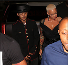 Celebrity Photo: Amber Rose 1200x1154   136 kb Viewed 28 times @BestEyeCandy.com Added 74 days ago