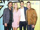 Celebrity Photo: Gwyneth Paltrow 3600x2700   482 kb Viewed 34 times @BestEyeCandy.com Added 104 days ago