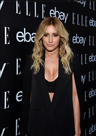 Celebrity Photo: Ashley Tisdale 1600x2268   373 kb Viewed 41 times @BestEyeCandy.com Added 141 days ago