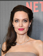 Celebrity Photo: Angelina Jolie 800x1045   104 kb Viewed 41 times @BestEyeCandy.com Added 32 days ago