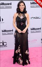 Celebrity Photo: Olivia Munn 1200x1918   267 kb Viewed 35 times @BestEyeCandy.com Added 4 days ago
