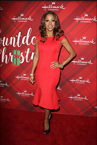 Celebrity Photo: Holly Robinson Peete 1200x1782   233 kb Viewed 14 times @BestEyeCandy.com Added 46 days ago