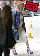 Celebrity Photo: Jessica Alba 3251x4526   5.5 mb Viewed 2 times @BestEyeCandy.com Added 168 days ago