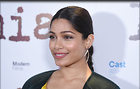 Celebrity Photo: Freida Pinto 1200x766   58 kb Viewed 12 times @BestEyeCandy.com Added 61 days ago