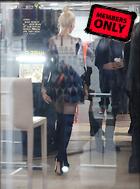 Celebrity Photo: Gwen Stefani 2400x3241   3.2 mb Viewed 1 time @BestEyeCandy.com Added 175 days ago