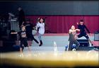 Celebrity Photo: Ariana Grande 800x549   55 kb Viewed 41 times @BestEyeCandy.com Added 136 days ago