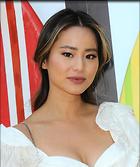 Celebrity Photo: Jamie Chung 1200x1429   210 kb Viewed 50 times @BestEyeCandy.com Added 74 days ago