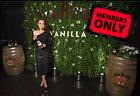 Celebrity Photo: Mila Kunis 3232x2208   7.1 mb Viewed 2 times @BestEyeCandy.com Added 17 days ago