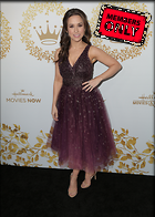 Celebrity Photo: Lacey Chabert 3840x5384   1.6 mb Viewed 0 times @BestEyeCandy.com Added 32 days ago