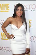 Celebrity Photo: Toni Braxton 1200x1824   173 kb Viewed 65 times @BestEyeCandy.com Added 43 days ago