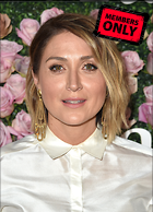 Celebrity Photo: Sasha Alexander 2658x3682   1.9 mb Viewed 2 times @BestEyeCandy.com Added 278 days ago