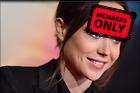 Celebrity Photo: Ellen Page 5000x3337   1.7 mb Viewed 0 times @BestEyeCandy.com Added 81 days ago