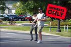 Celebrity Photo: Miley Cyrus 4896x3264   6.2 mb Viewed 0 times @BestEyeCandy.com Added 25 days ago