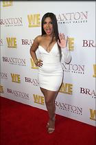 Celebrity Photo: Toni Braxton 1200x1805   208 kb Viewed 14 times @BestEyeCandy.com Added 43 days ago