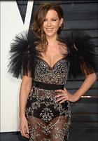 Celebrity Photo: Kate Beckinsale 2100x3020   1.3 mb Viewed 85 times @BestEyeCandy.com Added 15 days ago