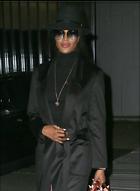 Celebrity Photo: Naomi Campbell 1200x1640   211 kb Viewed 26 times @BestEyeCandy.com Added 203 days ago