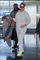 Celebrity Photo: Rihanna 1200x1800   250 kb Viewed 15 times @BestEyeCandy.com Added 17 days ago