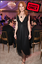 Celebrity Photo: Alicia Witt 2607x3910   1.5 mb Viewed 1 time @BestEyeCandy.com Added 149 days ago