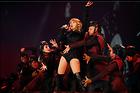 Celebrity Photo: Taylor Swift 1200x800   108 kb Viewed 52 times @BestEyeCandy.com Added 131 days ago
