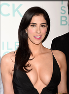Celebrity Photo: Sarah Silverman 1183x1600   222 kb Viewed 43 times @BestEyeCandy.com Added 22 days ago