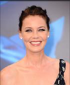Celebrity Photo: Connie Nielsen 2791x3360   830 kb Viewed 161 times @BestEyeCandy.com Added 468 days ago
