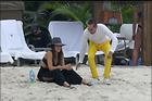 Celebrity Photo: Jessica Alba 1200x800   155 kb Viewed 37 times @BestEyeCandy.com Added 15 days ago