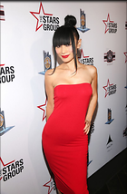 Celebrity Photo: Bai Ling 800x1223   84 kb Viewed 66 times @BestEyeCandy.com Added 70 days ago