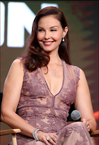Celebrity Photo: Ashley Judd 1200x1754   263 kb Viewed 126 times @BestEyeCandy.com Added 139 days ago